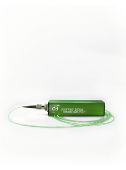 OpalDrive SUPER POP Laser Wire™ 1M System