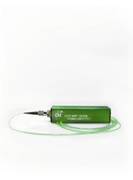 OpalDrive SUPER POP Laser Wire™ 1M System