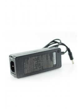 Meanwell 12V 36W Power Supply Front