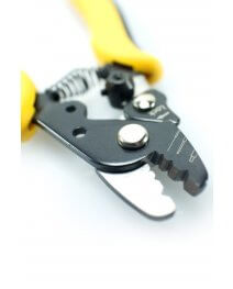 Laser Wire® Stripper
