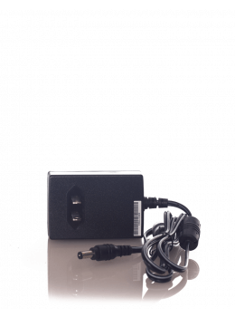 Meanwell 12V 18W Power Supply Front