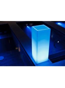 Illuminati LED Glow Mambo