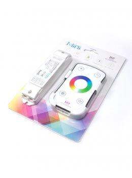 Auralite RGBW LED Controller - Main